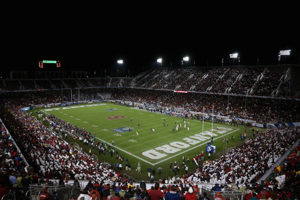 southwestern university football game attendance Want to play college sports houston baptist failed to monitor its football program ncaa football attendance 2017 (pdf) 2016 (pdf.